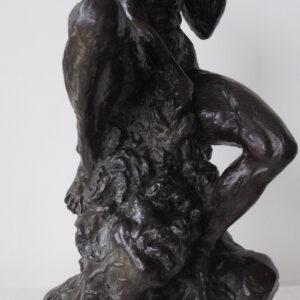 bronzeproduit1